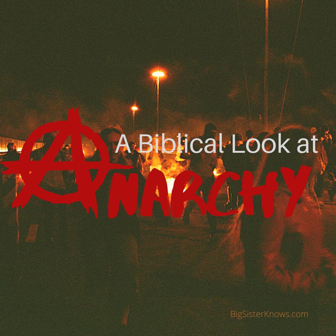 Anarchy_IG