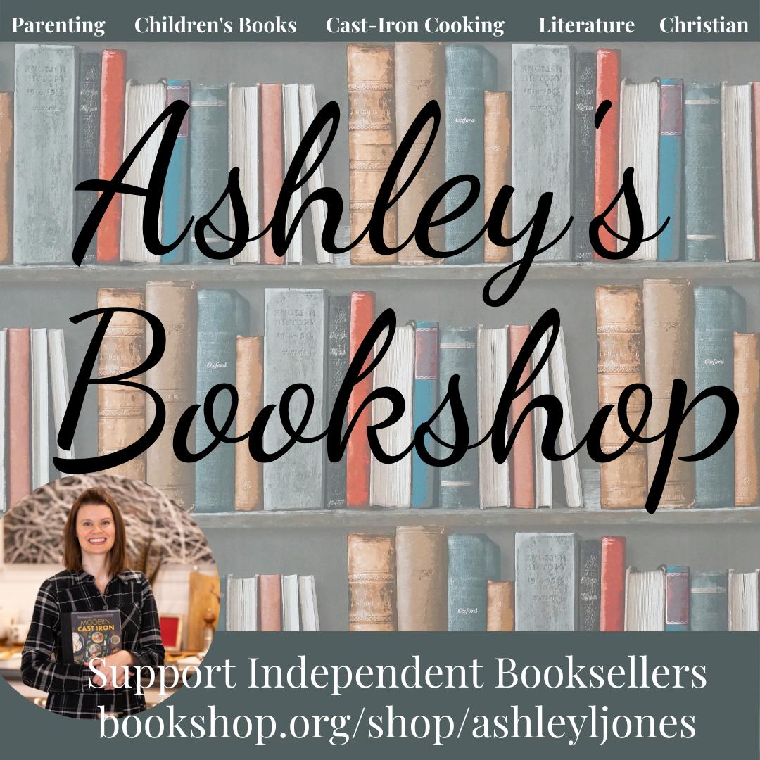 Bookshop_IG