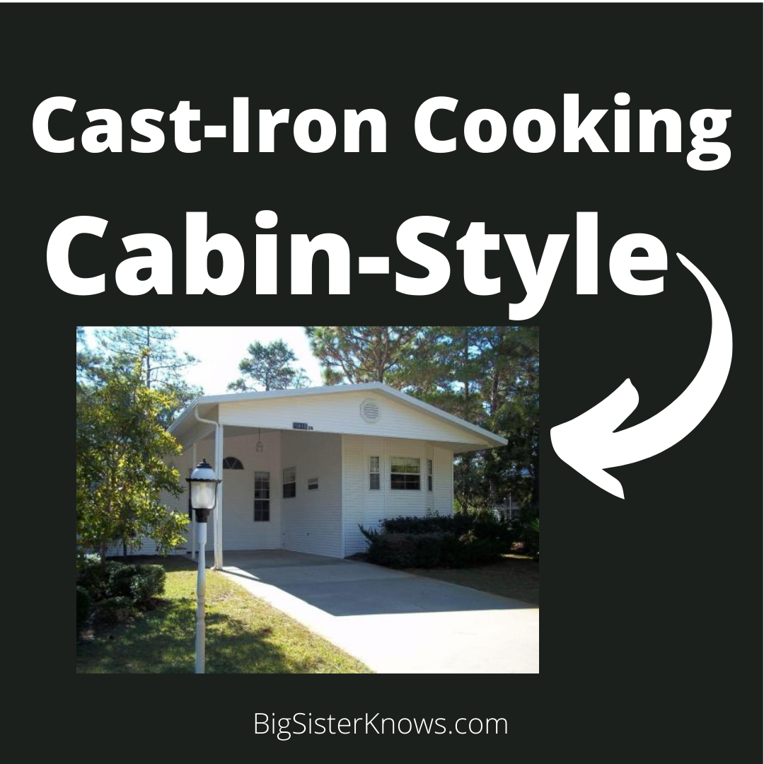 Cabin_IG