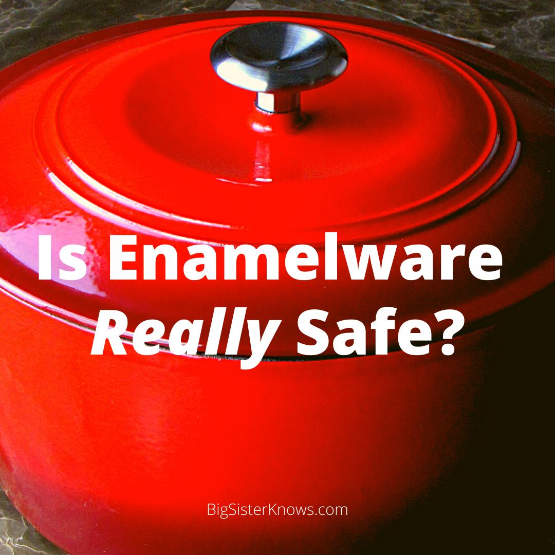 EnamelwareSafe_IG