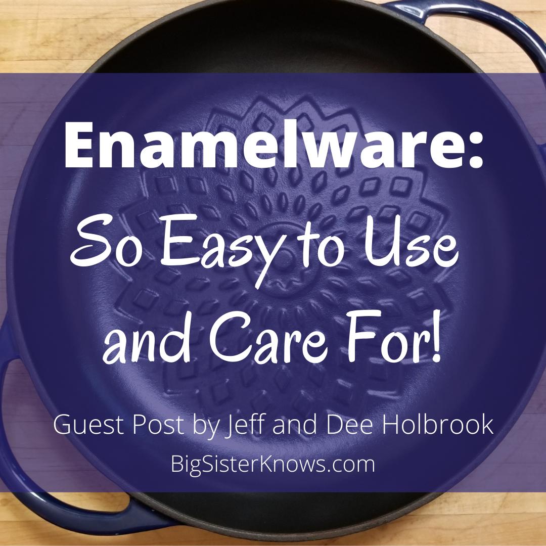 Enamelware_IG