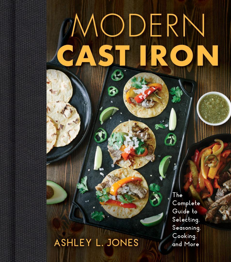 ModernCastIron_Cover