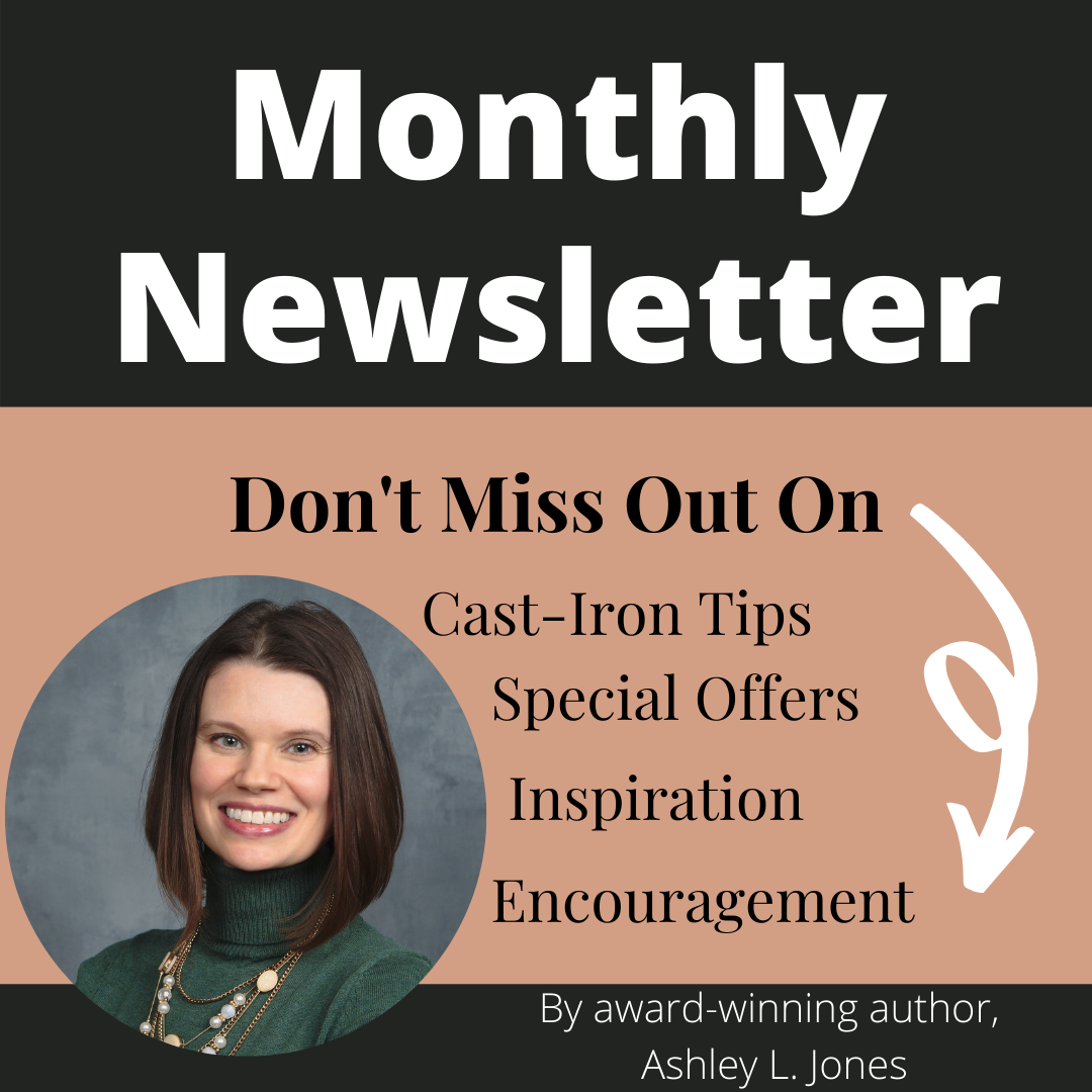 MonthlyNewsletter_IG