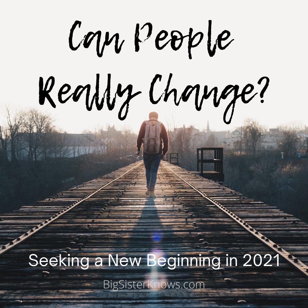 PeopleChange_IG