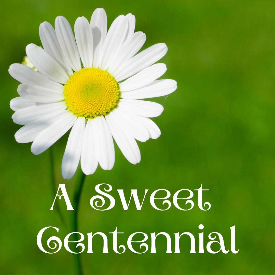 SweetCentennial_IG